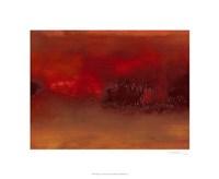 Meadow VII Fine Art Print