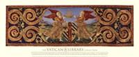 The Urbino Bible Fine Art Print