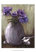 Late Spring I Fine Art Print