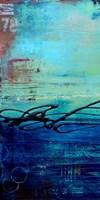 Venice Beach I Fine Art Print