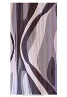 Bentwood Panel VI Fine Art Print