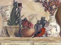 Vases & Pots Fine Art Print