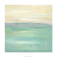 Serenity II Fine Art Print