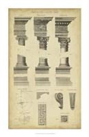 Encyclopediae III Fine Art Print