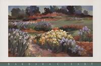 Botanica I Fine Art Print
