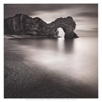 Durdle Door - Mini Fine Art Print