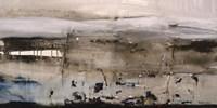 La otra orilla Fine Art Print