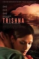 Trishna Wall Poster