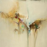Sonata II Fine Art Print