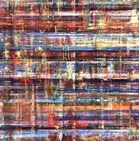 Windthread I Fine Art Print