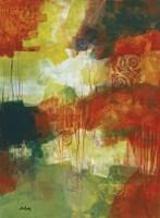 586 Fine Art Print
