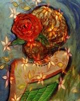 Bella III Fine Art Print