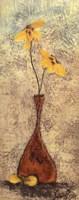 Fleur III Fine Art Print