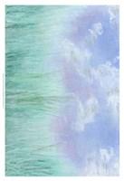 Aura II Fine Art Print