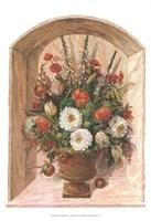 Peonies & Apples I Fine Art Print