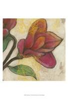 Tulip Poplar II Fine Art Print