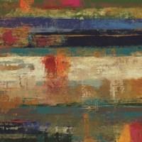 A Fine Mess - Oversize Fine Art Print
