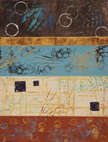 Elements IX Fine Art Print
