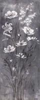 Celadon Bouquet IV Fine Art Print