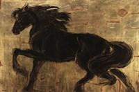 Navarre Fine Art Print