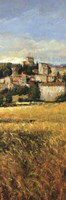 Tuscan Harvest II Fine Art Print