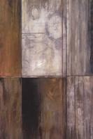 Piedra Fine Art Print