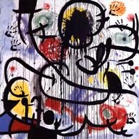 May, 1968 Fine Art Print