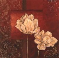 Tapestry II Fine Art Print