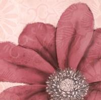 Grandiflora VI Fine Art Print