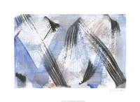 Transitions V Fine Art Print
