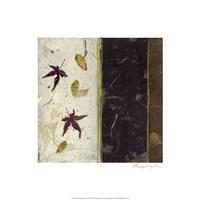Earthen Textures XV Fine Art Print
