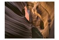 Antelope Canyon II Fine Art Print