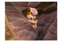Antelope Canyon IV Fine Art Print
