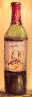 Rioja I Fine Art Print