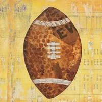 Play Ball II Fine Art Print