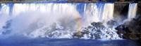 Niagara Falls, Canada Fine Art Print