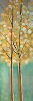 Shandelee Woods I Fine Art Print