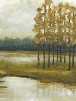 Etoile II Fine Art Print