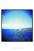 Holga Hawaii I Fine Art Print