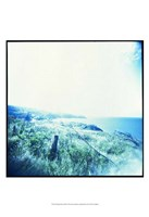 Holga Hawaii III Fine Art Print