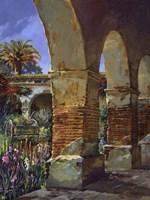 Arches Fine Art Print