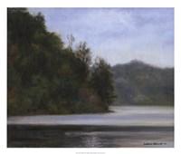Quiet Solitude Fine Art Print