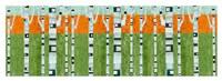 Birches in Spring Fine Art Print