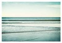 Low Tide Fine Art Print