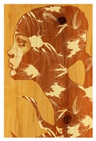 Faithwood Fine Art Print