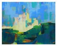Epiphany 22 Fine Art Print