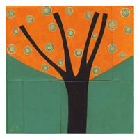 Tree / 229 Fine Art Print