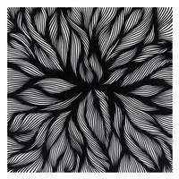 Consciousness Fine Art Print