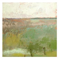 Landscape II Fine Art Print