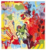 Amarisli Fine Art Print